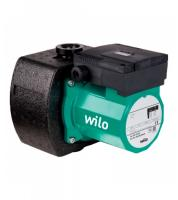 Насос Wilo TOP-S 30/10 DM (арт. 2066133/2165522)  380 В.