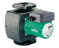 Насос Wilo TOP-S 50/15 DM (2080055/2165533) PN6/10
